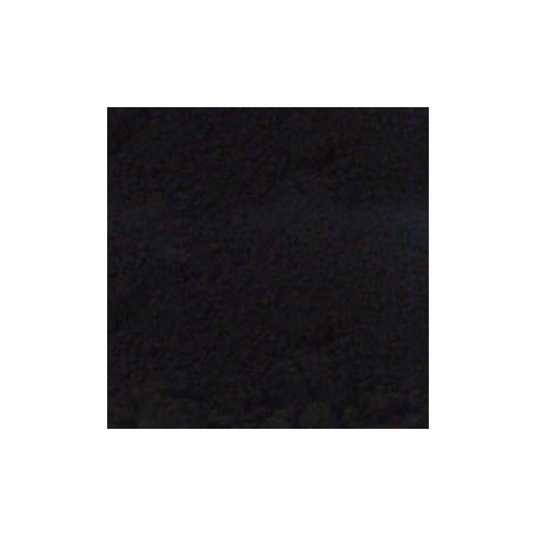 Czerń żelazowa (czarny tlenek żelaza)