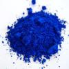 Ultramaryna niebieski