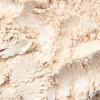 Morelowy krem - pigment perłowy