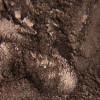 Gorzka czekolada - pigment perłowy
