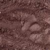 Brąz czekoladowy pigment mineralny