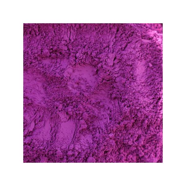 Fiolet manganowy