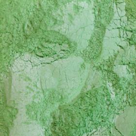 Mięta z jabłkiem - pigment perłowy