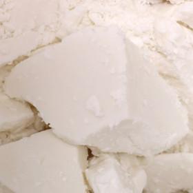 Masło aloesowe