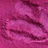 Gorąca Mia  - pigment perłowy