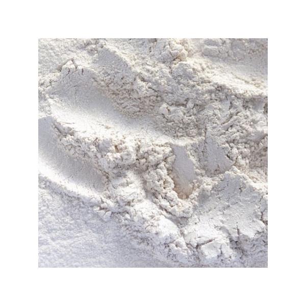 Niebieski - pigment interferencyjny