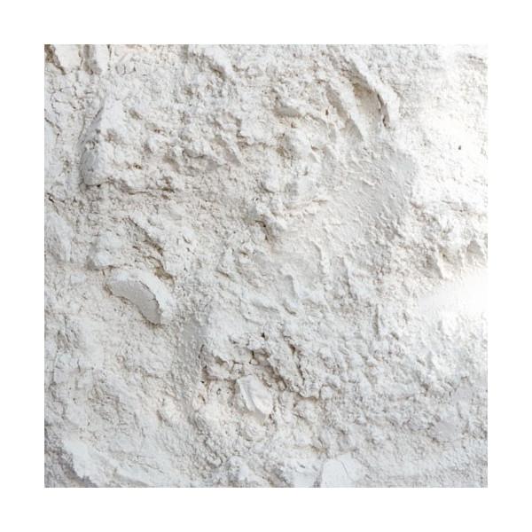 Sericite Mica (mika serycytowa) z woskiem carnauba
