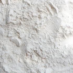 Jedwabna mika (silk mica)