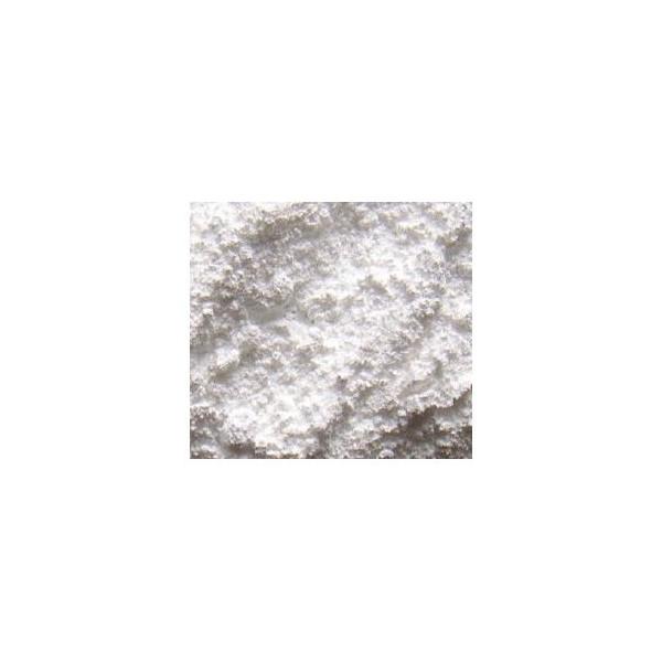 Dwutlenek tytanu lipofilny (mieszalny z olejami)