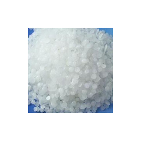 Parafina (wosk parafinowy) w granulkach