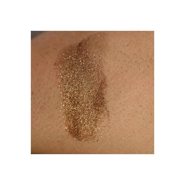 Waniliowy Brąz - pigment perłowy