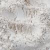 Biała Perła - pigment perłowy