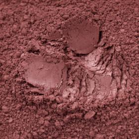 Miedź - pigment perłowy