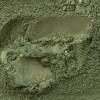 Leśna Nimfa - pigment perłowy