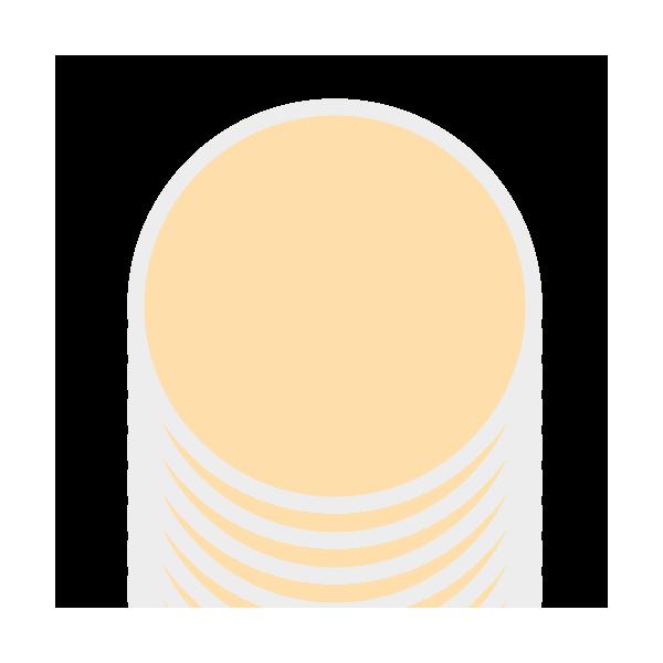 Waniliowy - barwnik do świec i wosku