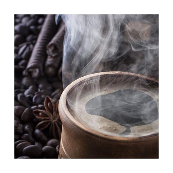 Esencja kawy - esencja zapachowa