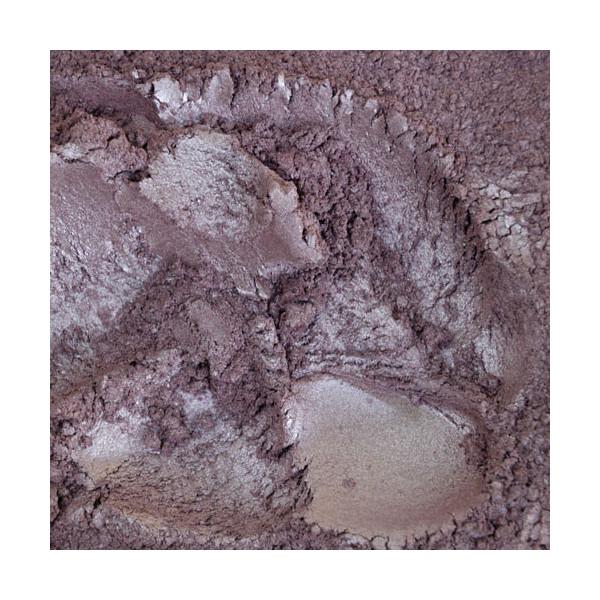 Mrożona Czekolada - pigment perłowy
