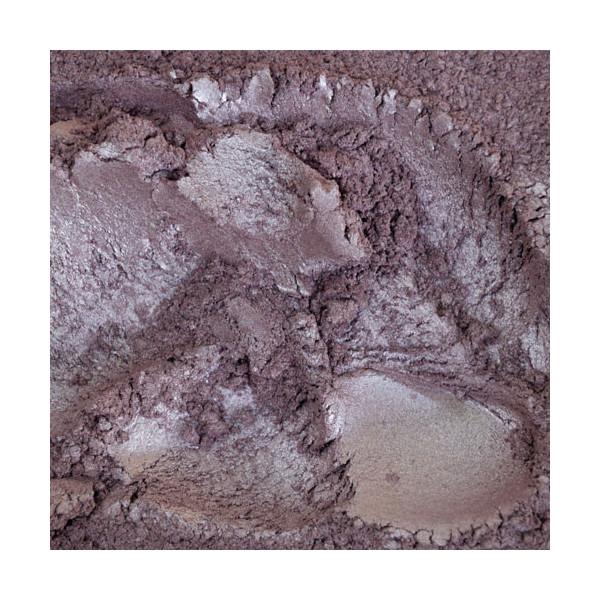 Pustynny róż - pigment perłowy
