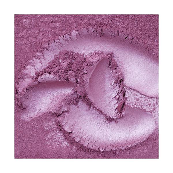 Lody porzeczkowe - pigment perłowy