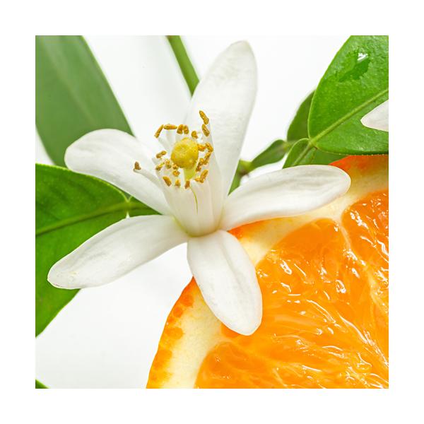 Fleurs d'oranger - esencja zapachowa
