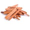 olejek eteryczny z drzewa sandałowego australiskiego