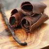 olejek zapachowy cukrowa czekolada