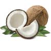 kokos olejek zapachowy do kosmetyków, mydła i świec