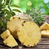 ananas olejek zapachowy do mydła, kosmetyków, świec