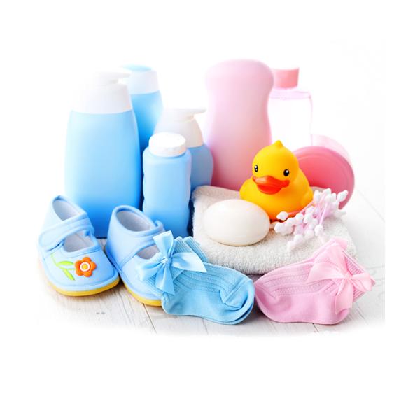 balsam dla dzieci olejek zapachowy do mydła, świec, kosmetyków