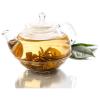 biała herbata olejek zapachowy do mydła świec kosmetyków
