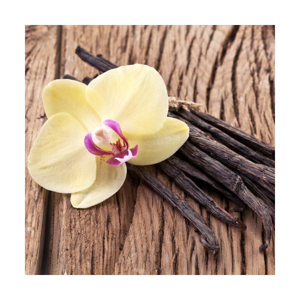 drzewo sandałowe z wanilią olejek zapachowy do mydła, świec, kosmetyków