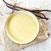 francuska wanilia olejek zapachowy do mydła, świec, kosmetyków