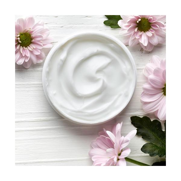 krem nivea olejek zapachowy do mydła, świec, kosmetyków