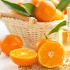 Mandarynka olejek zapachowy do mydła, wosku, kosmetyków