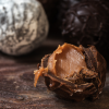 czekoladowe trufle olejek zapachowy do mydła, kosmetyków, wosku