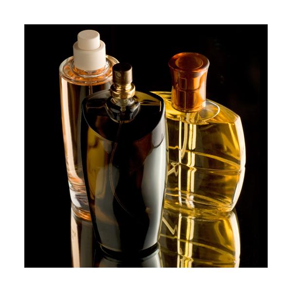 Białe piżmo olejek zapachowy do mydła, wosku, kosmetyków