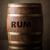 bay rum olejek zapachowy do mydła, wosku, kosmetyków