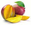 mango olejek zapachowy do kosmetyków, mydła, wosku