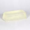 Baza mydlana glicerynowa Stephenson Crystal SLES SLS Free