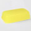 baza mydła do wyrobu mydła arganowa