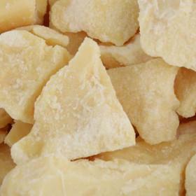masło murumuru