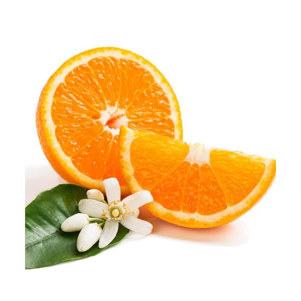 Hydrolat pomarańczowy (woda kwiatowa), ekologiczny
