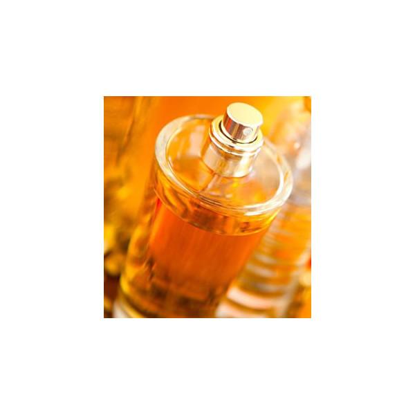 Androgyny, esencja zapachowa