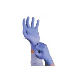 Rękawiczki diagnostyczne