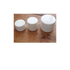 Słoik na krem J1 - 25 ml