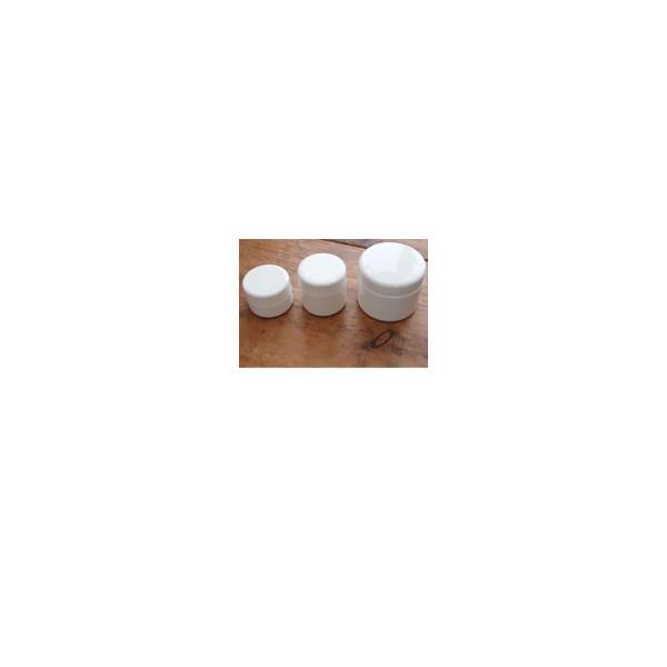 Słoik na krem J1 - 50 ml
