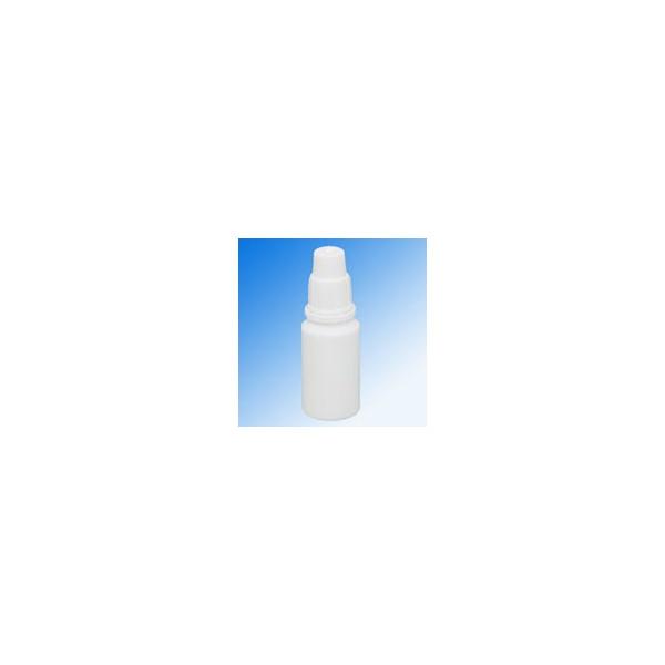 Buteleczka PET 10 ml z zakraplaczem