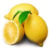 Sok z cytryny w proszku