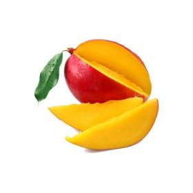 Mango w proszku