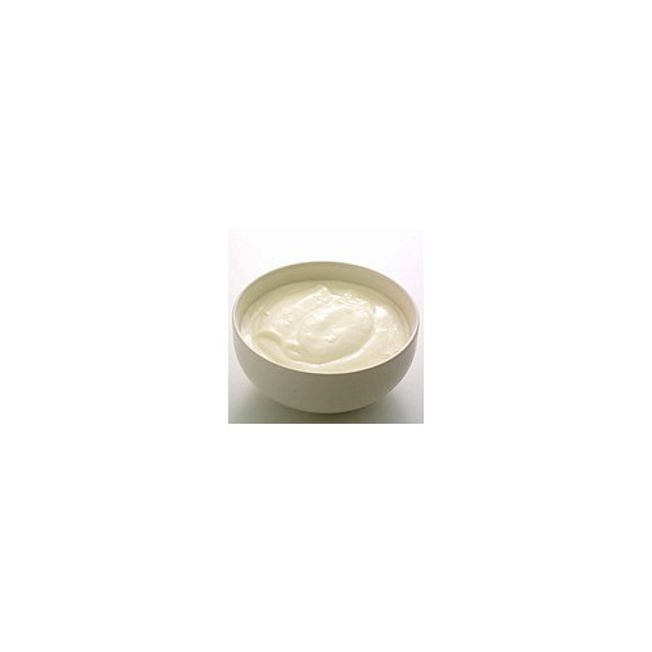 Jogurt naturalny w proszku